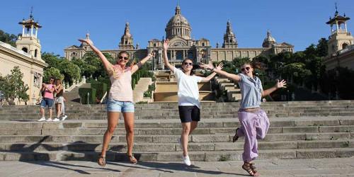 barcelona-fun